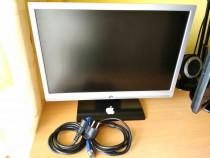 Monitor BenQ 19 inch