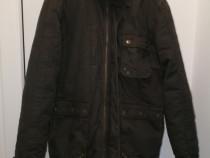 Jachetă de iarnă