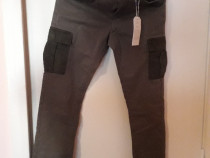 Pantaloni copii/adolescenti Tom Tailor m.S/M