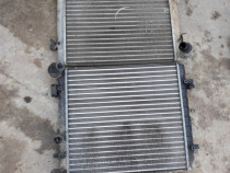 Radiator antigel vw 130 121 253 G 1j0121253AM