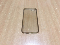 Husa silicon iPhone 6 6s