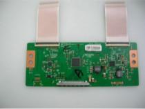 Modul 6870c-0421a v12 55fhd row control ver 1.0