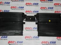 Ghidaj admisie aer Audi Q7 4M 3.0 TDI cod: 4M0129510D