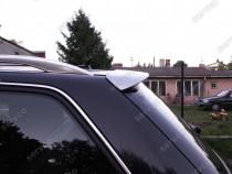 Eleron prelungire haion Sline Audi A4 B7 S4 RS4 Avant 8E v1