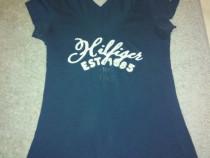 Tricou Tommy Hilfiger,produs de calitate