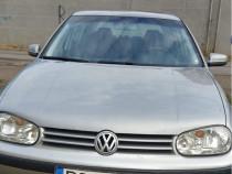 Volkswagen Golf 4 - 2003