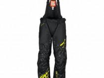 Pantaloni Snowmobil Arctiva Comp
