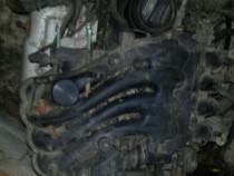 Motor 1,6 benzina