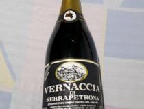 Șampanie colecție an 1992