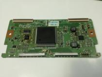 Tcon lc320/420/470/550wu_120hz control,6870c-4000h
