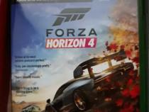 Joc Xbox One/PC Forza Horizon 4 + DLC Lego Champions