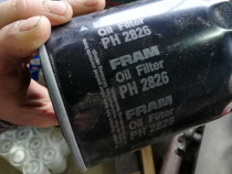 Filtru ulei fram ph2826