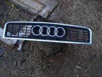 Grila Audi a4 B6