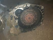 Volanta cutie motor fiat punto