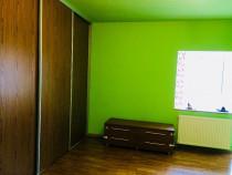 Apartament 2 camere decomandat 13 Decembrie