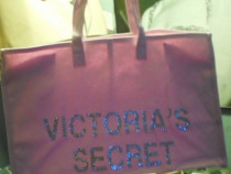 Victoria's secret geanta diva gym/tote/yoga/swim