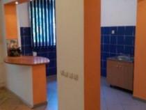 Titan-Liviu Rebreanu apartament cu 3 camere