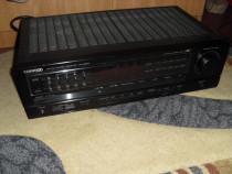 Kenwood KR-A1510 AM/FM Stereo receiver cu Equalizer / Remote