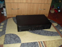 Kenwood DP-1510 Compact Disc Player digital control Axis