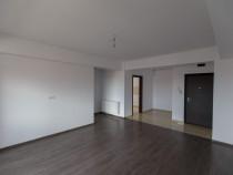 Proprietar, apartament 2 camere, bloc nou Banat