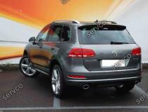 Eleron Rline tuning sport VW Touareg 7P5 R50 R line 11-15 v1