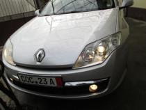 Renault Laguna III, diesel E4, 2007, 150Cp, 2.0cm3