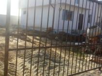Casa 4 camere Pantelimon Ilfov,P+1, caramida, 2018