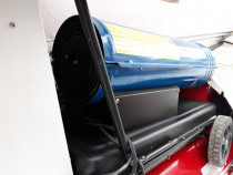 Inchiriez Tun/Tunuri caldura Aeroterme Diesel electrice