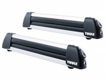 Thule Deluxe Suport 4 Ski / 2 Snowboard 726000