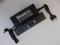 SONY, KDL-40R550C, televizor LED, display spart, in rest fun