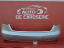 Bara spate Audi A4 B8 An 2008-2012