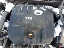 Motor 1.4 TDI, cod AMF