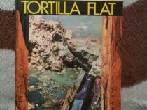 Tortilla Flat-John Steinbeck