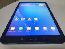 Samsung Galaxy Tab A 2016 (SM-T585) Cu Sim