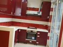 Renovari case , apartamente , vile , reparatii diverse