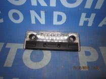 Lampa plafoniera BMW E53 X5; 8364929 // 8379908