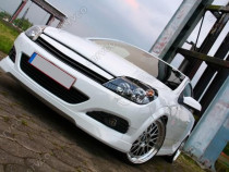 Prelungire tuning sport bara fata Opel Astra H TwinTop v1
