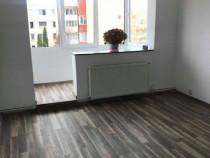 Apartament cu 2 camere in Astra