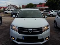 Dacia Logan 1,5 dci 2015-V-cu TVA inclus si deductibil
