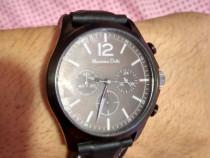Ceas Massimo Dutti cronograf
