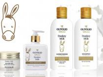 Cosmetice naturale Grecia