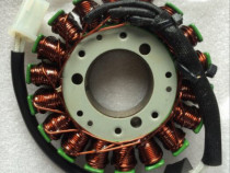 Stator alternator suzuki gsxr 600 750 00-05
