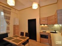 Apartament 3 camere decomandat, Centrul Istoric X72G10B0Q