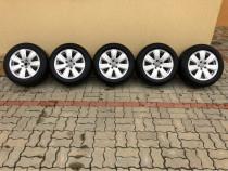 *Jante Aliaj 16' 5x112 Audi,Vw,Skoda,Seat *