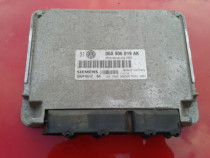 Calculator motor ECU VW Golf 4 Audi A3 Bora AKL 06A906019AK