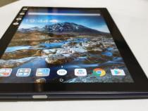 Tableta Lenovo Tab 4 TB-X304L 10inch