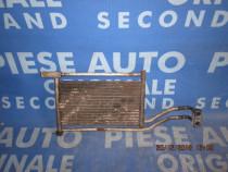 Radiator cutie viteze BMW E38 730i