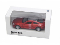 Macheta Oe Bmw M6. 80422413805