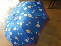2 umbrele