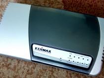 Router Edimax la pret imbatabil